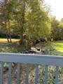 6973 North Fork Rd - Photo 60