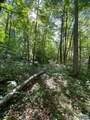 6973 North Fork Rd - Photo 64