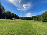 6973 North Fork Rd - Photo 67