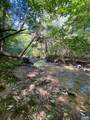 6973 North Fork Rd - Photo 68