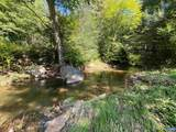 6973 North Fork Rd - Photo 69