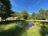 6973 North Fork Rd - Photo 71