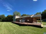6973 North Fork Rd - Photo 73