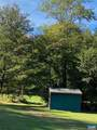 6973 North Fork Rd - Photo 75