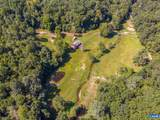 6973 North Fork Rd - Photo 8