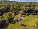 6973 North Fork Rd - Photo 9