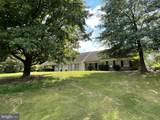 185 Meadow Glen Lane - Photo 1