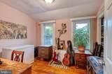 4207 Glenmore Avenue - Photo 11
