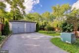 4207 Glenmore Avenue - Photo 39