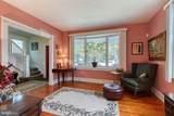 4207 Glenmore Avenue - Photo 7