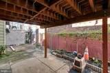 549 Duncannon Avenue - Photo 19