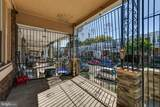 549 Duncannon Avenue - Photo 4