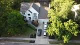 6 Woodbrook - Photo 4
