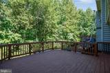 610 Waters Cove Court - Photo 27