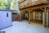 610 Waters Cove Court - Photo 28