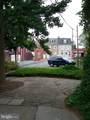 233 Duke Street - Photo 24