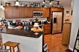 6089 Forest Grove Road - Photo 13