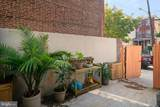 801 17TH Street - Photo 24
