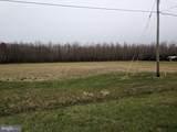 21545 Dupont Highway - Photo 1