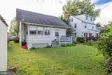 2503 Leslie Avenue - Photo 32