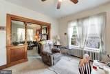2503 Leslie Avenue - Photo 9