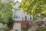 13436 Ansel Terrace - Photo 1