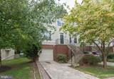 13436 Ansel Terrace - Photo 2