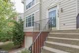 13436 Ansel Terrace - Photo 3