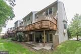 13436 Ansel Terrace - Photo 5