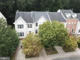 13436 Ansel Terrace - Photo 53