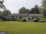 3637 Jarrettsville Pike - Photo 3