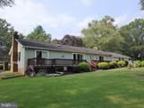 3637 Jarrettsville Pike - Photo 4