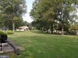 3637 Jarrettsville Pike - Photo 5