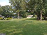 3637 Jarrettsville Pike - Photo 6