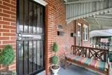 4418 Newport Avenue - Photo 3
