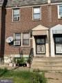 627 Adams Avenue - Photo 3
