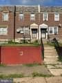 627 Adams Avenue - Photo 4