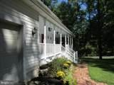 8658 Old Stillhouse Road - Photo 3