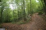 Frye Path Road - Photo 12