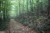 Frye Path Road - Photo 22