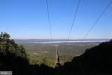 Frye Path Road - Photo 3