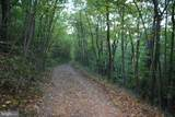 Frye Path Road - Photo 5