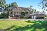 1201 Gladstone Avenue - Photo 47