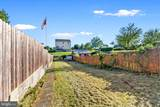 426 Jonestown Road - Photo 20