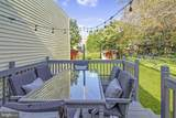838 Martin Avenue - Photo 50