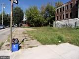 6243 Market Street - Photo 4