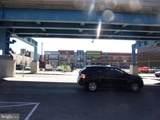 6243 Market Street - Photo 6