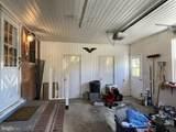 18437 Woodside Drive - Photo 30