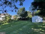 18437 Woodside Drive - Photo 32