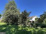 18437 Woodside Drive - Photo 33